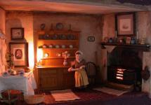 victorian-kitchen-scene.jpg