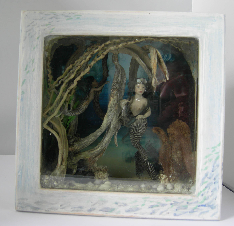 mermaid box.jpg