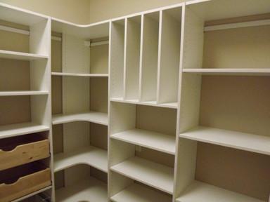 pantry-corner-shelves.jpg