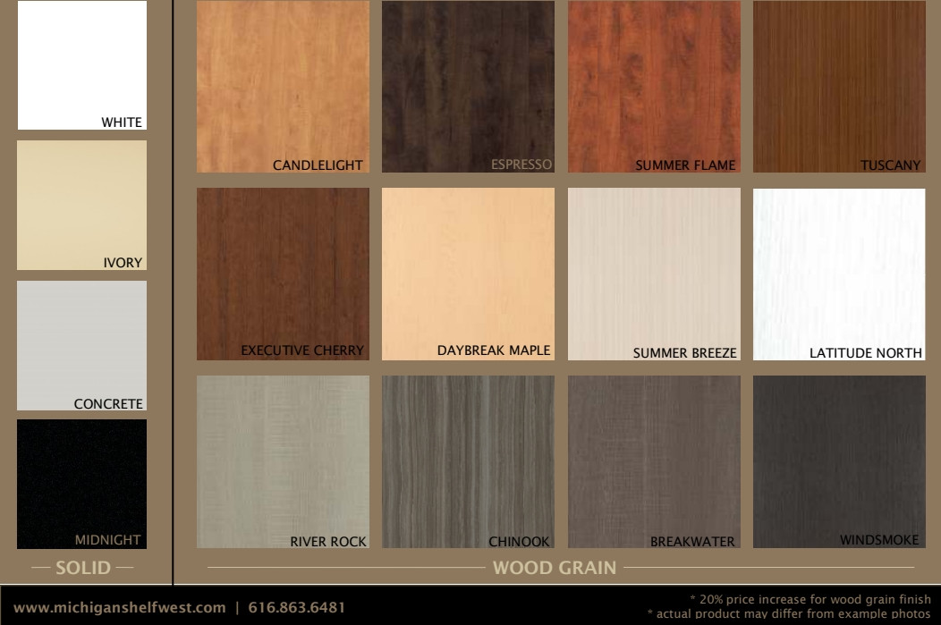 MSW Color & Finish Image for Website.jpg