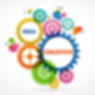graphic_design_idea.jpg