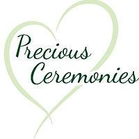 Precious Ceremonies.jpg