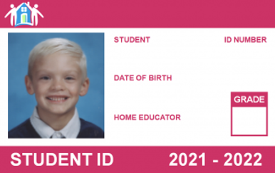 student ID.png