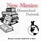 New Mexico Homeschool Brand.png