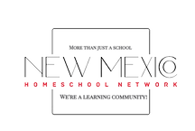 New%2520Mexico%2520HS%2520Logo_edited_ed