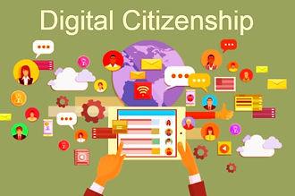 what-is-digital-citizenship.jpg