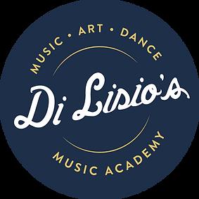 di-lisio-logo.png