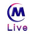 CM Live-300x300.png