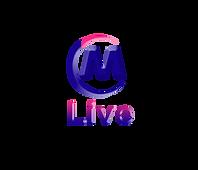 CMLive Logo- No BG.png