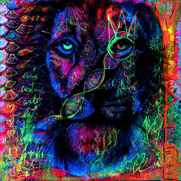 wildlife neon.jpg
