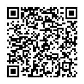 リュミエールアンジュQRコード.png