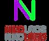 niko logo bunt_edited.png