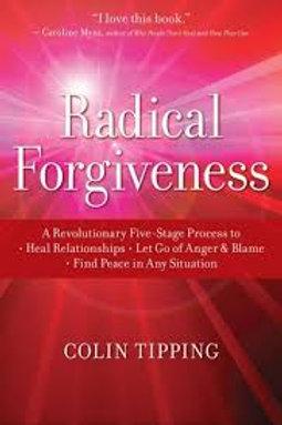 C35 Radical Forgiveness | 13 hour