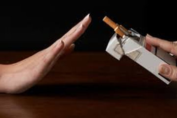 C69 Smoking Cessation Therapist Training | 10 hour
