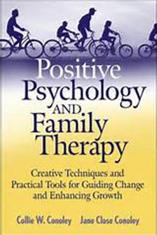 C53 Positive Psychology And Family Therapy | 10 hour