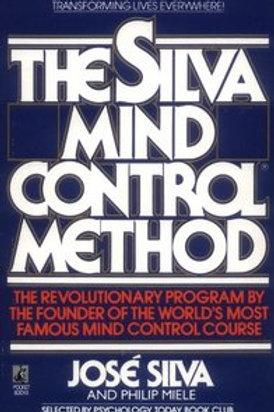 C63 The Silva Mind Control Method | 6 hour