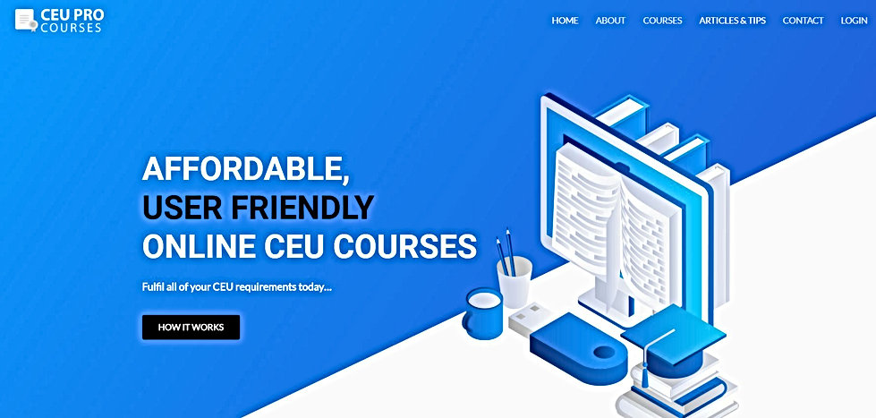 WIX HEADER FOR CEU PRO.JPG