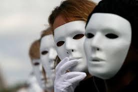 Psychology of Selves