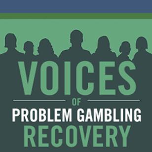 C15 Compulsive Gambling-Ethics & Treatment | 7 hour