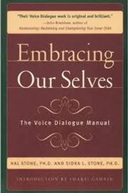 C7 Psychology of Selves | 13 hour
