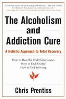C55 The Alcoholism And Addiction Cure | 8 hour