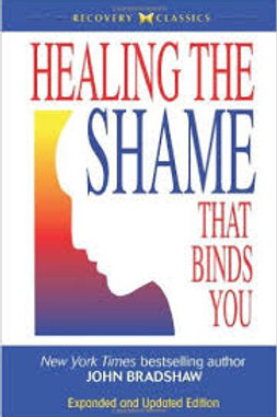 C45 Healing The Shame That Binds You | 13 hour