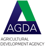 agda_logo.png