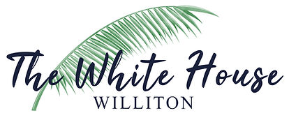 The White House Logo.jpg