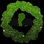 9saladsLogocirclegreen.png