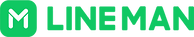 line_man_logo.png