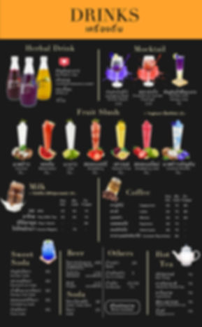 10_DRINKS pagecom.jpg