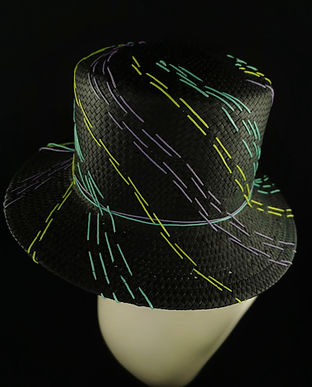 Cappello 4 d.jpg