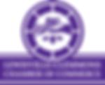 lcc-logo-150.png