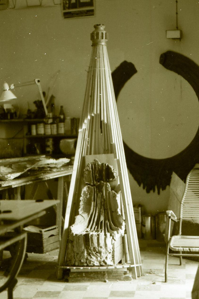 1978-sedersi nella luce-preparazione all