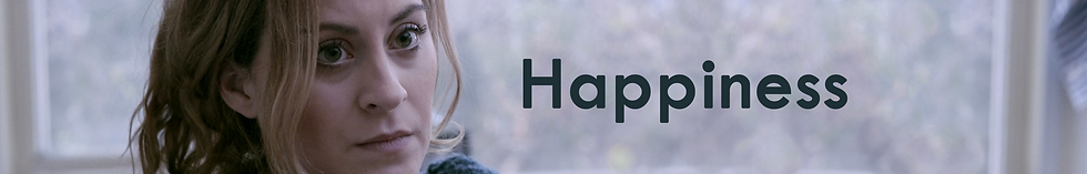 Happiness-STROOK.png