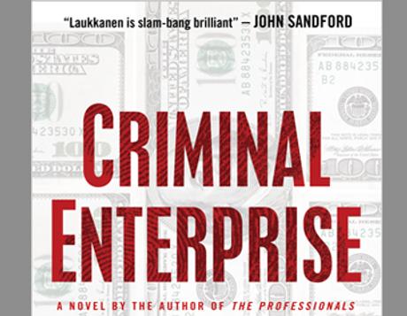 CriminalEnterprise-jacket.png
