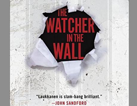 watcher.png