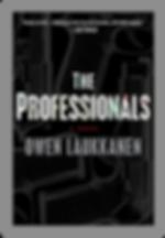 PROFESSIONALS.png