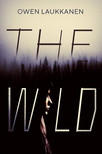 Announcing: THE WILD!