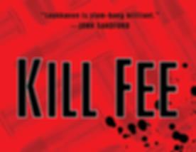 KillFee-jacket.png