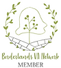 Members BVAN Logo Transparent Background