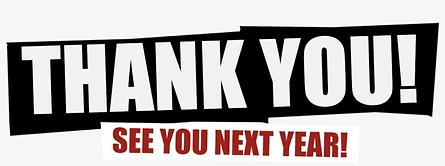 thankyou-thank-you-see-you-next-year_ima