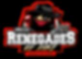 2020 RoDT Logo.png