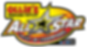 ASCOC-Ollies-final-mobil-1.png