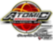 Atomic Logo GC PNG.PNG