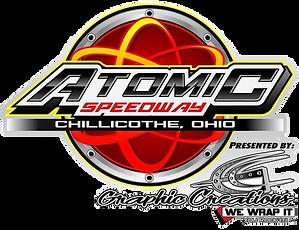 Atomic Logo GC PNG.PNG