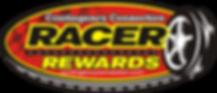 1. Racer Rewards Logo.png