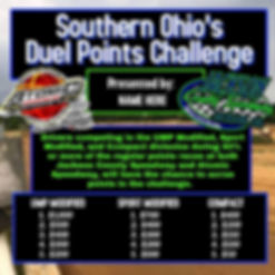 Southern Ohio Points Challenge.jpg