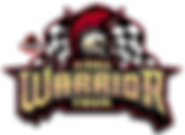 road warrior 2.png