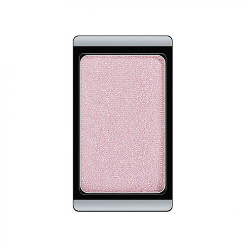 Sombra de ojos pearly antique pink Nº93